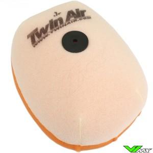 Twin Air Air filter - Honda CRF250R CRF450R CRF250RX CRF450RX