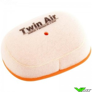 Twin Air Luchtfilter - Honda XR200R