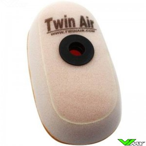 Twin Air Luchtfilter - Honda XR250R XR600R XR650L