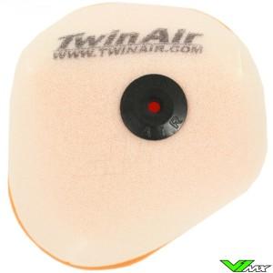Twin Air Air filter - Kawasaki KXF250 KXF450