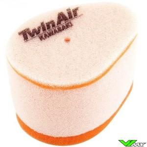 Twin Air Air filter - Kawasaki KLX140