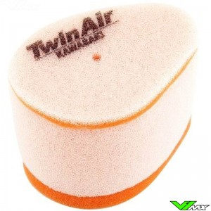 Twin Air Luchtfilter - Kawasaki KLX140