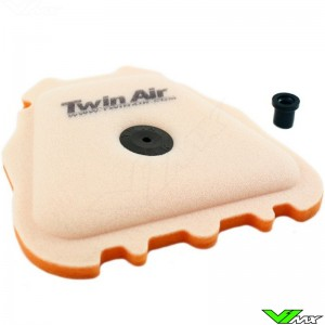 Twin Air Air filter - Yamaha YZF250 YZF450 YZF450X WR450F