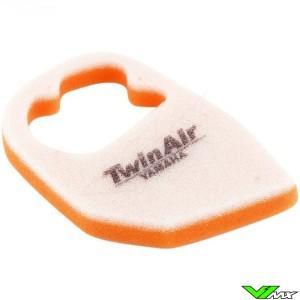 Twin Air Air filter - Yamaha TT-R90