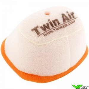 Twin Air Luchtfilter - Yamaha TT-R125
