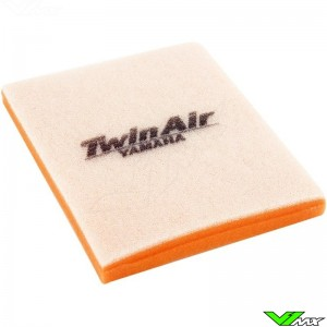 Twin Air Air filter - Yamaha TT-R225