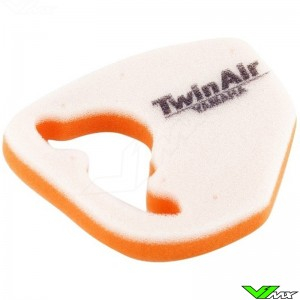 Twin Air Luchtfilter - Yamaha TT-R110