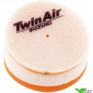 Twin Air Air filter - Suzuki RM80