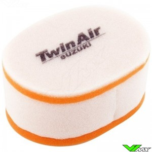 Twin Air Luchtfilter - Suzuki DR650S
