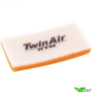 Twin Air Air filter - KTM 50PROJrAC