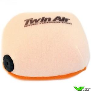 Twin Air Air filter - KTM Husqvarna