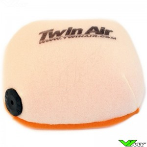 Twin Air Luchtfilter - KTM Husqvarna