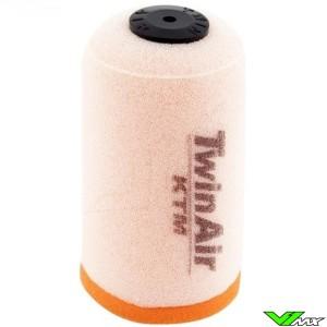 Twin Air Air filter - KTM Freeride250R