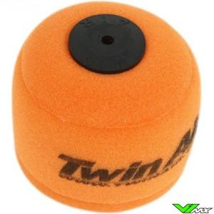 Twin Air Air filter - KTM Freeride250F
