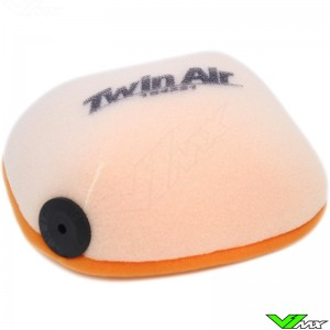 Twin Air Luchtfilter Ingeolied voor Powerflowkit - KTM 85SX Husqvarna TC85