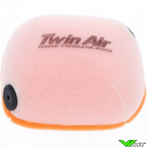 Twin Air Luchtfilter Ingeolied voor Powerflowkit - KTM Husqvarna