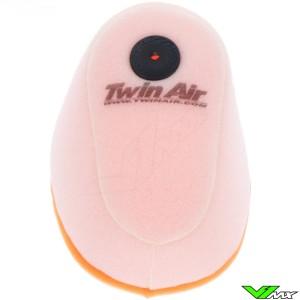 Twin Air Air filter - TM MX250Fi MX450Fi MX530Fi EN250Fi EN450Fi EN530Fi