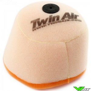 Twin Air Air filter - TM MX125 MX144 MX250 MX300 EN125 EN144 EN250 EN300