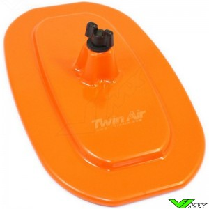 Twin Air Airbox Cover - TM MX250Fi MX450Fi MX530Fi EN250Fi EN450Fi EN530Fi