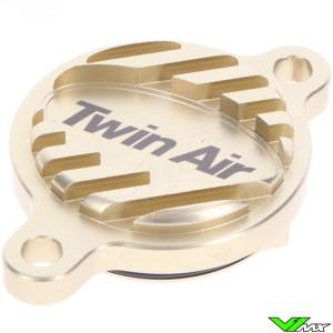 Twin Air Oil Filter Cover - Honda CRF450R CRF450RX