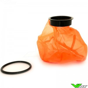 Twin Air Fuel filter - KTM Enduro690 Husqvarna Enduro701