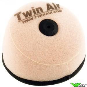 Twin Air Air filter FR for Powerflowkit - Honda CRF150R