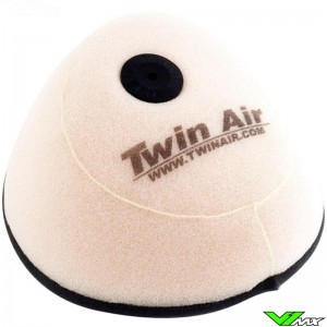Twin Air Air filter FR - Honda CRF250R CRF450R