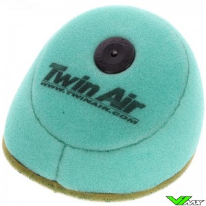 Twin Air Luchtfilter Ingeolied - Suzuki RM125 RM250 RMZ250 RMZ450
