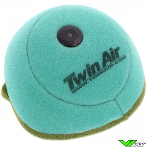 Twin Air Luchtfilter Ingeolied - KTM 125SX 144SX 150SX 250SX 250SX-F 450SX-F 125EXC 450EXC 530EXC