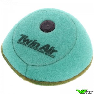 Twin Air Air filter Pre Oiled - KTM Husaberg