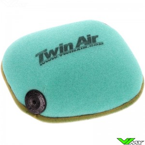 Twin Air Air filter Pre Oiled - KTM 85SX Husqvarna TC85