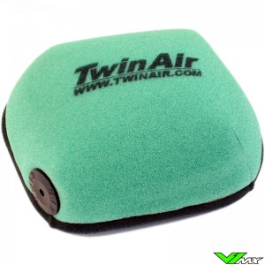 Twin Air Air filter FR Pre Oiled for Powerflowkit - KTM Husqvarna