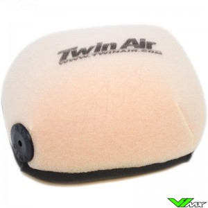 Twin Air Luchtfilter FR voor Powerflowkit - KTM 500EXC Husqvarna FE501