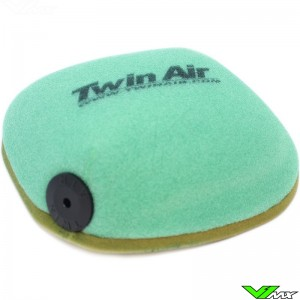 Twin Air Air filter Pre Oiled for Powerflowkit - KTM 85SX Husqvarna TC85