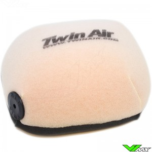 Twin Air Air filter FR for Powerflowkit - KTM Husqvarna