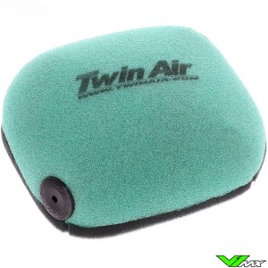 Twin Air Air filter FR Pre Oiled for Powerflowkit - KTM Husqvarna