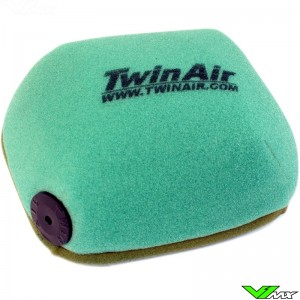 Twin Air Air filter Pre Oiled for Powerflowkit - KTM Husqvarna