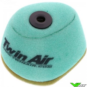 Twin Air Air filter Pre Oiled for Powerflowkit - KTM 65SX Husqvarna TC65