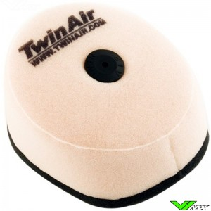 Twin Air Air filter FR - Husqvarna