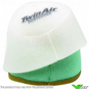 Twin Air Dust Cover - TM