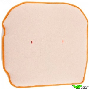 Twin Air Air filter - Husqvarna TC449 TE511