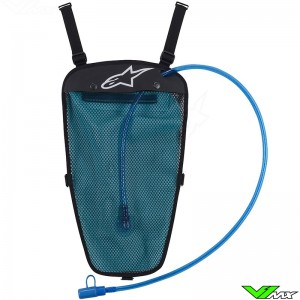 Alpinestars Bionic Hydration Pack - Black