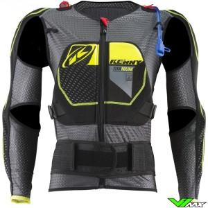 Kenny Titanium Protection Jacket