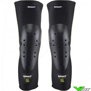 Kenny S-Light Knee Protector