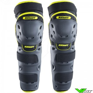 Kenny Knee Guards