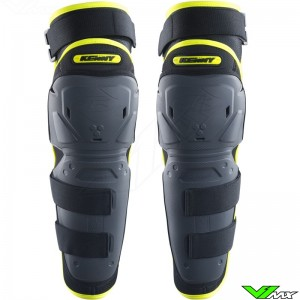 Kenny Youth Knee Guards