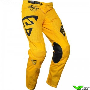 Answer Arkon 2020 Motocross Pants - Bold / Bus / Black