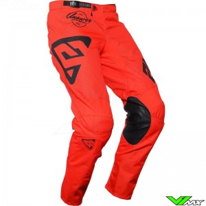 Answer Arkon 2020 Motocross Pants - Bold / Red