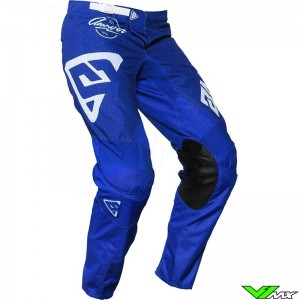 Answer Arkon 2020 Motocross Pants - Bold / Blue