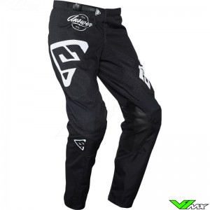 Answer Arkon 2020 Motocross Pants - Bold / Black